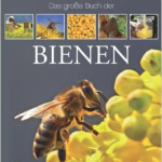 bienen_lesen_150x150