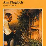 buch_am_flugloch