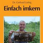 buch_liebig_1