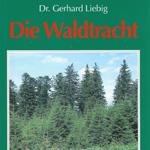 buch_liebig_2