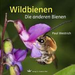 buch_wildbienen